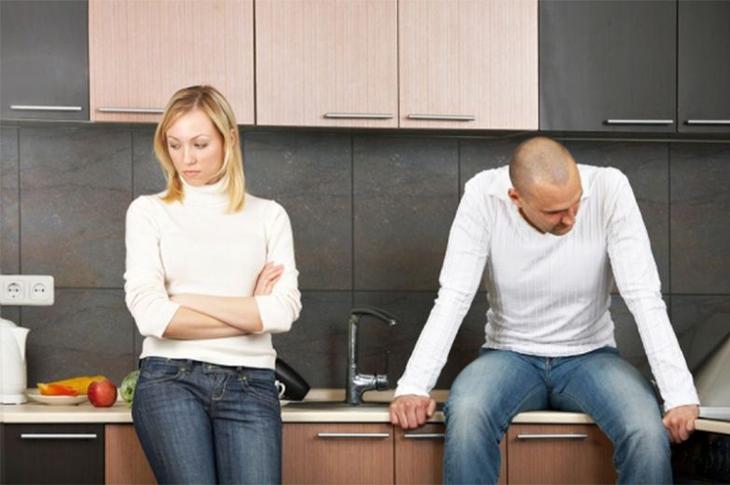 9 мифов о любовных отношениях с женатым мужчиной