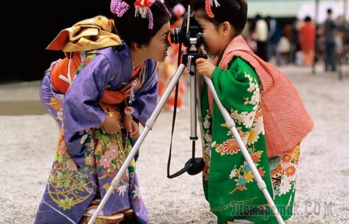 15 японских изобретений, после которых этот мир изменился до неузнаваемости
