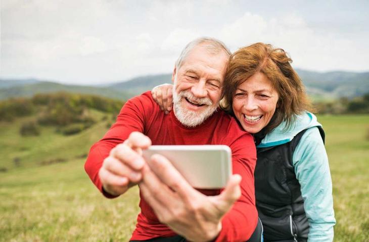 Изображение - Как оформить доверенность на получение пенсии лежачему больному fullsize