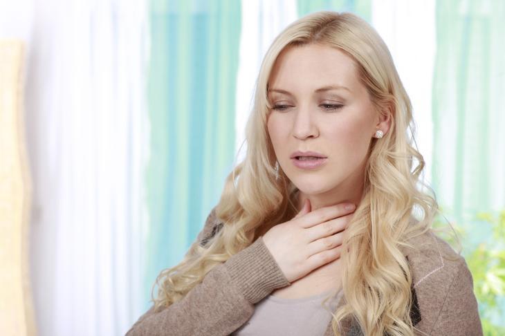 Тиреоидные гормоны и болезни сердца