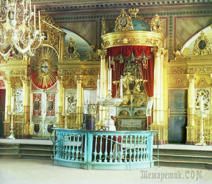 Икона Божией Матери Смоленская - значение, в чем помогает, храмы