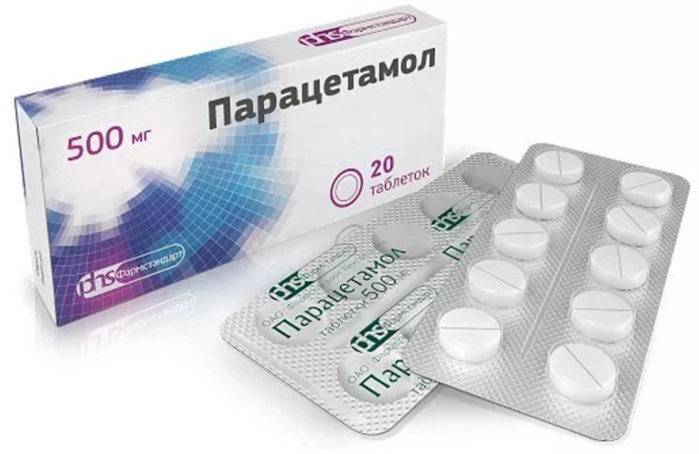 4 необычных способа применения парацетамола в быту