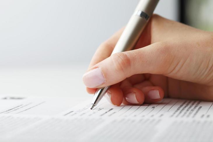Юридическая сила гарантийного письма: порядок составления, применение в суде
