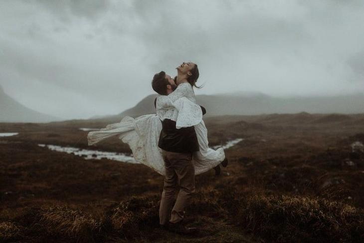 Свадебный фотограф года, фотоконкурс свадебных фотографий, International Wedding Photographer of the Year, конкурс свадебной фотографии