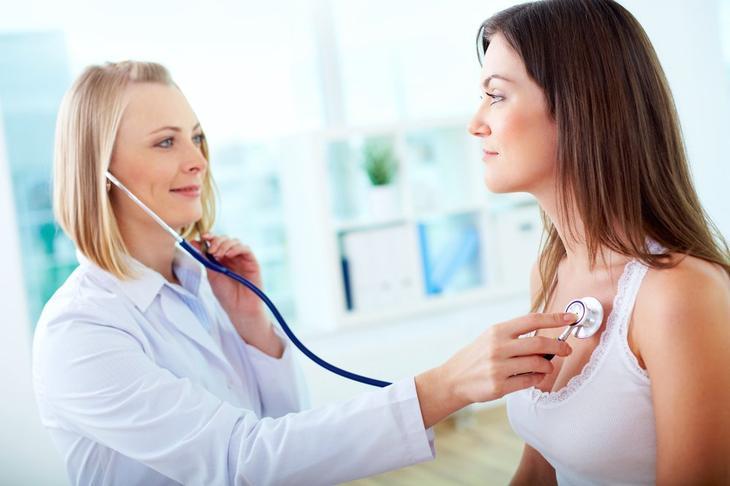 Причины брадикардии: болезни сердца и не только