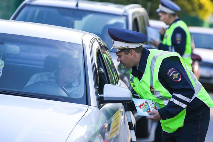 Штраф за мигание фарами: что должен сделать автомобилист, оказавшись в такой ситуации