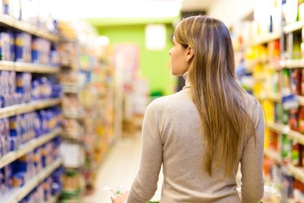 Спор с сотрудниками магазина — как действовать?