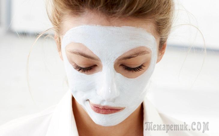 Как сделать черную маску black mask в домашних условиях рецепты масок от черных точек