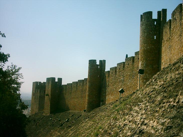 Файл:Castelo de Tomar (16).JPG