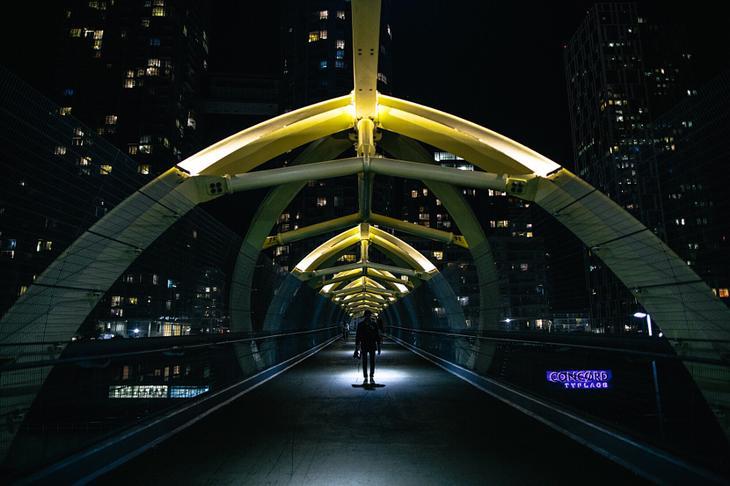 krasivye mosty foto 30