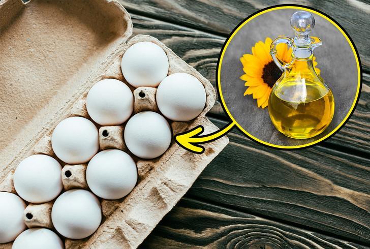 15 простых кухонных трюков, которые понравятся даже мужчинам