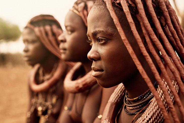 plemena na fotografijah adama kozela-16