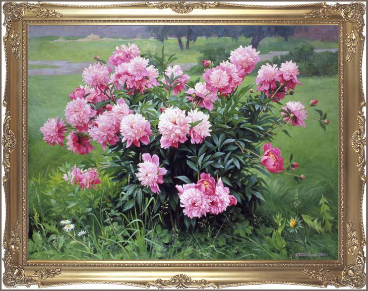 http://www.i-belkovsky.ru/netcat_files/File/25(2).jpg