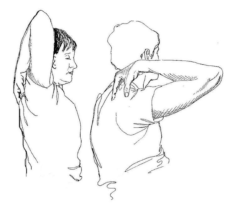 Изображение - Зарядка норбекова суставов fullsize