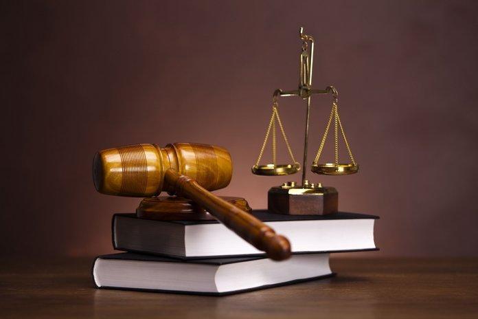 Порядок перепланировки нежилого помещения по закону