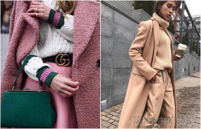 Не надейтесь на Dior, или Как выглядеть дорого при небольшом бюджете