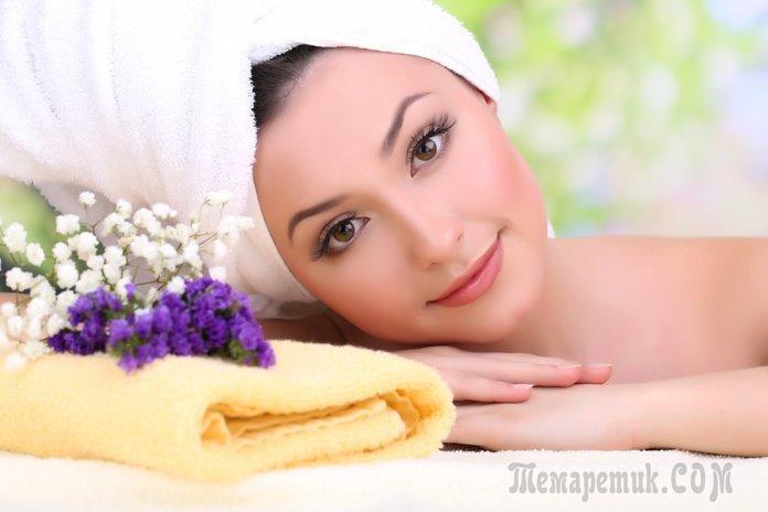 Правильный уход за кожей лица — все этапы