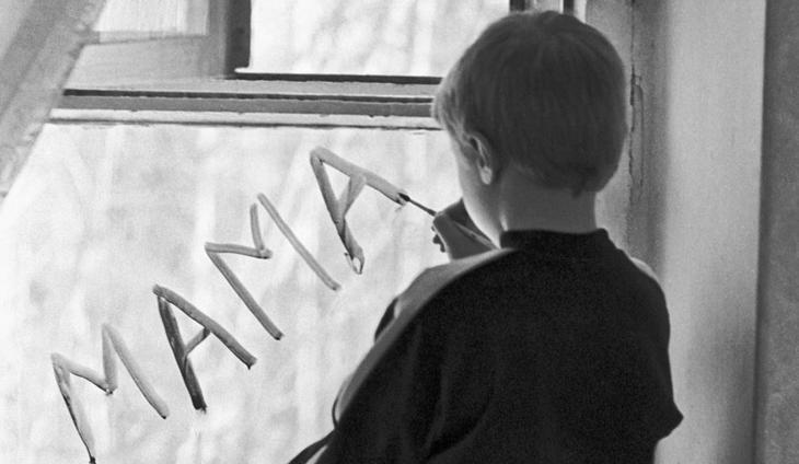 Процедура усыновления ребенка: документы, порядок действий