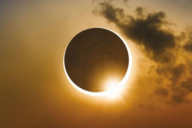 Коридор затмений 2019: что нельзя и что можно делать в период со 2 по 16 июля