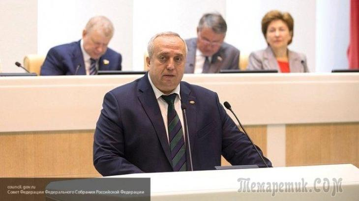 Выход из соглашения по Азову: РФ в полной мере возьмется за украинские суда