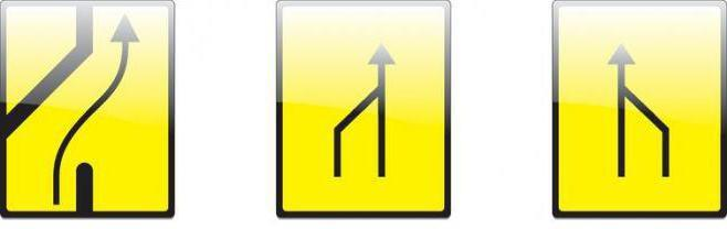 Знак Остановка запрещена: ПДД, зона действия, исключения