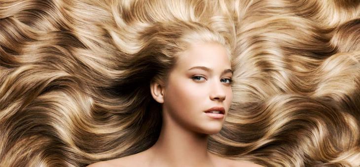 Как отрастить длинные волосы используя горчицу