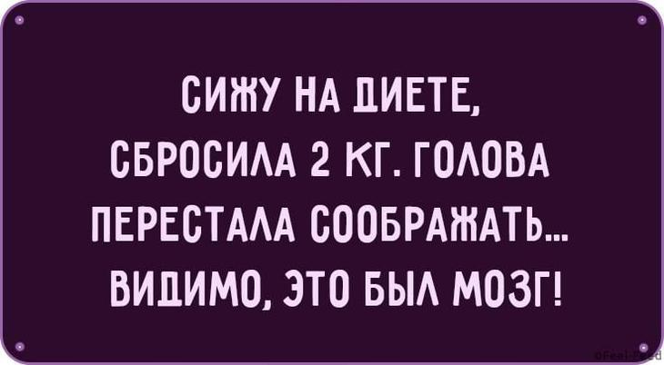 http://tellaboutus.ru/wp-content/article/2017/12/29/7-kopiya-4-1.jpg