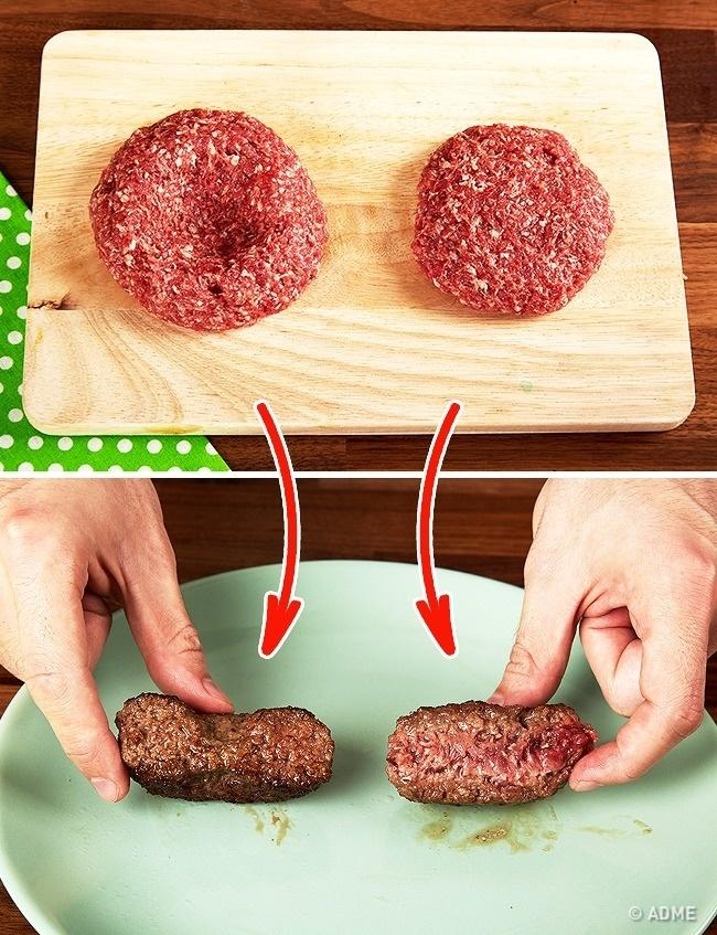 14 кухонных хитростей, которыми пользуются шеф-повара в ресторанах
