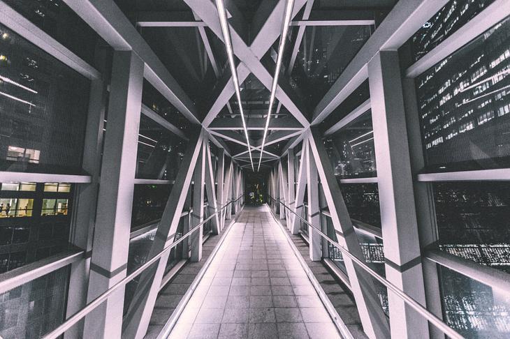 krasivye mosty foto 25
