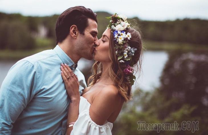 5 качеств мужчины, который станет хорошим мужем
