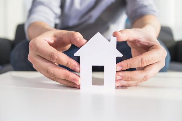 Как узнать про обременение квартиры