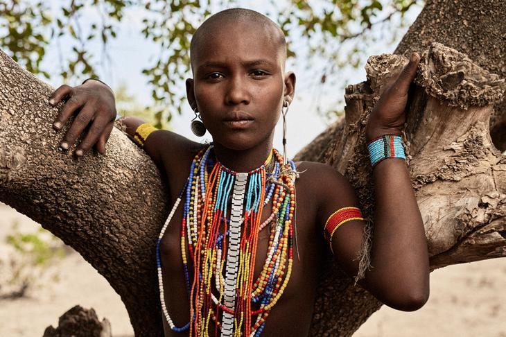 plemena na fotografijah adama kozela-8