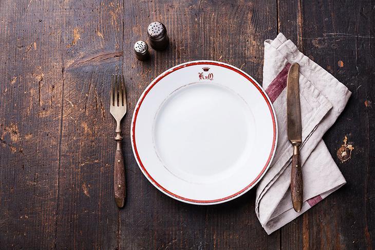 Голодание 2 1