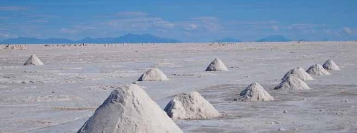 Соль - главный минерал планеты земля, природа, удивительное рядом, чудеса