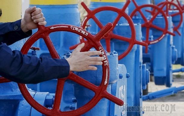В Бундестаге дали Украине совет по сохранению транзита газа
