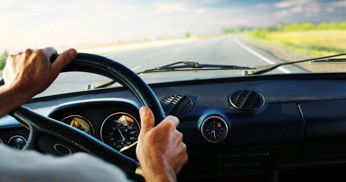 Как правильно управлять автомобилем, чтобы он прослужил долгие годы