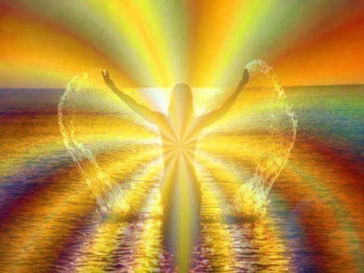 9 знаков, которыми Душа пытается что-то вам сообщить