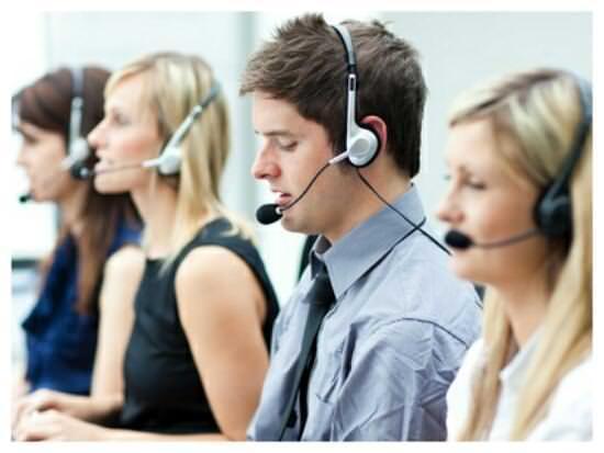 Как поступать если из банка звонят по чужому кредиту