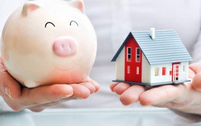 Нужно ли согласие супруга на покупку квартиры в 2020 году{q}
