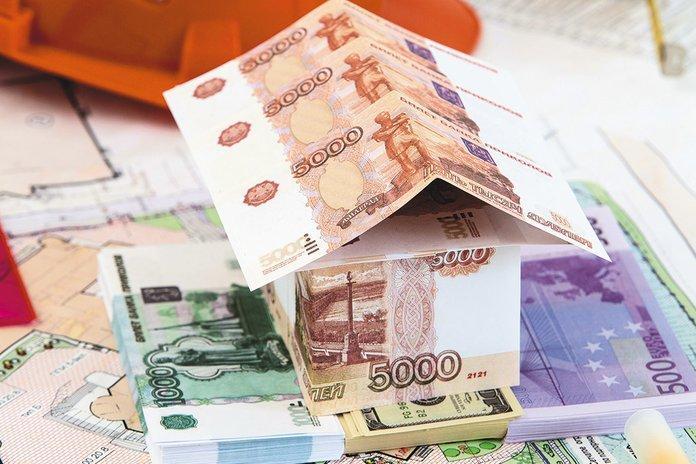 Как получить налоговый вычет за ремонт квартиры?