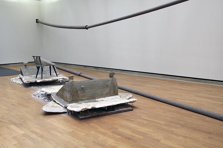 Государственная галерея Штутгарта