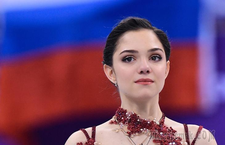 «Зачем ты нас предала»: Медведева ответила на обвинения