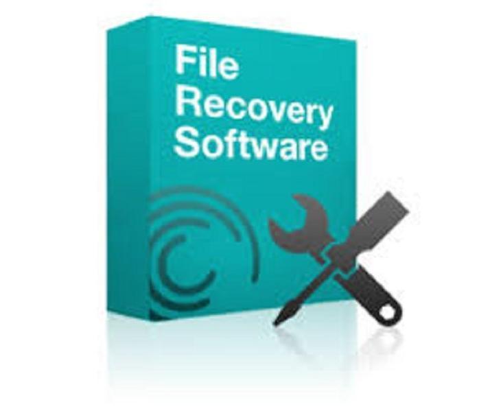 Seagate File Recovery