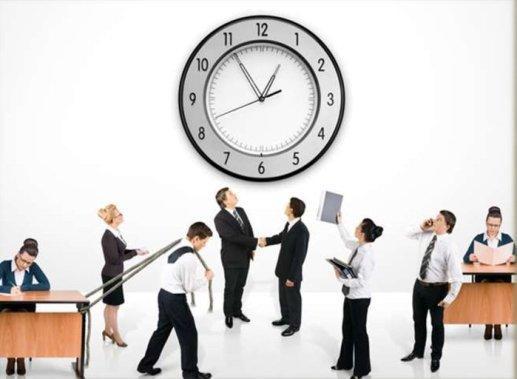 Дисциплинарная и материальная ответственность работника
