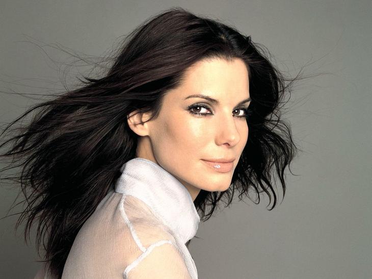 Современная зрелость Сандры Баллок идеал красоты, идеальная внешность, идеальная девушка, мода, мода девушки