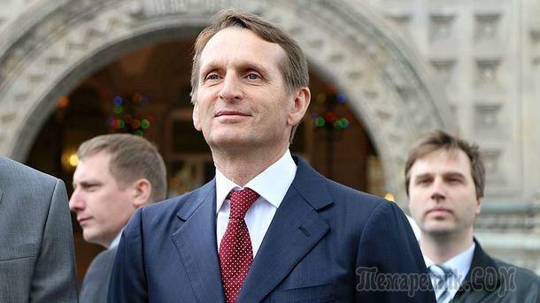 """В Кремле разгорается конфликт: Путин нашел у себя """"предателя"""""""