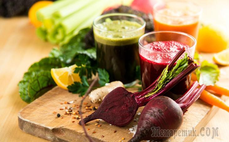 Свекольный квас – польза и вред, свойства и рецепты приготовления