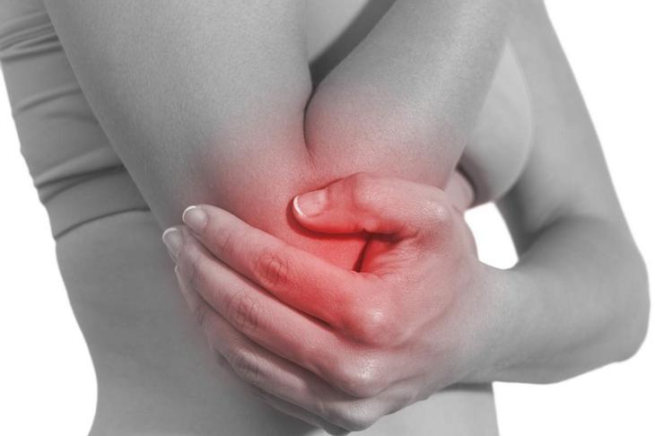 Боли в суставах, что делать и как правильно лечить