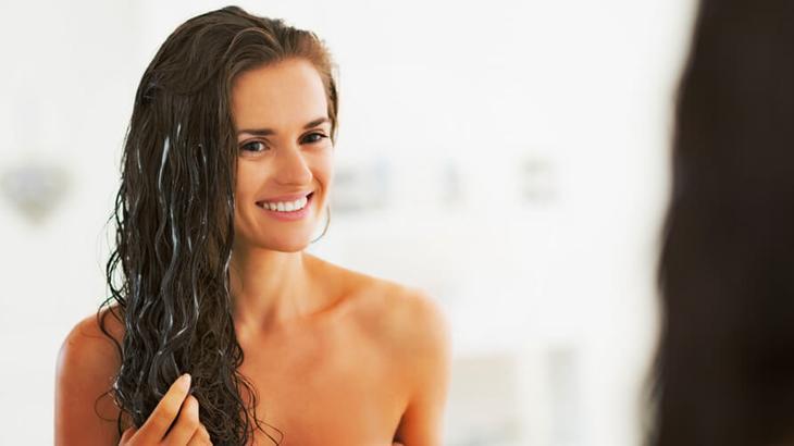 Маски с медом для волос в домашних условиях