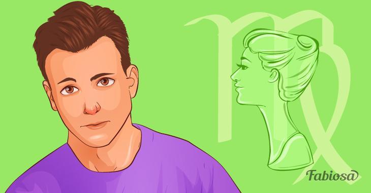 5 проницательных знаков зодиака, которые носом чувствуют ложь5 проницательных знаков зодиака, которые носом чувствуют ложь